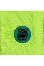 Staalplaat Palestine, Charlemagne: Ffroggssichorddd (Fur cover) LP