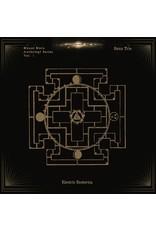 Twenty One Eighty Two Sunn Trio: Electric LP