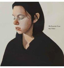 Slow Boat Fukui, Ryo: My Favorite Tune LP