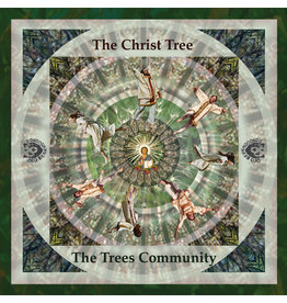 Old Bear Trees Community: The Christ Tree LP