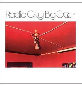 Craft Big Star: Radio City LP