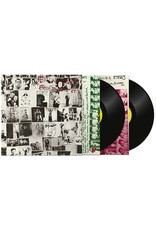 Interscope Rolling Stones: Exile On Main Street (2LP/Abbey Road half speed remaster) LP