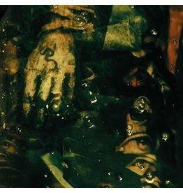 Metal Blade Oranssi Pazuzu: Mestarin Kynsi LP
