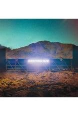 Sonovox Arcade Fire: Everything Now (Night Version) LP