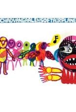 Flemish Eye VanGaalen, Chad: Soft Airplane LP