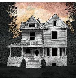 Touch & Go Chesley, Alison/Steve Albini/Tim Midyett: Music from Girl On The Third Floor (2LP-coloured vinyl) LP