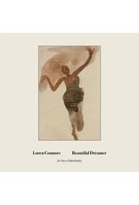 Family Vineyard Connors, Loren: Beautiful Dreamer LP