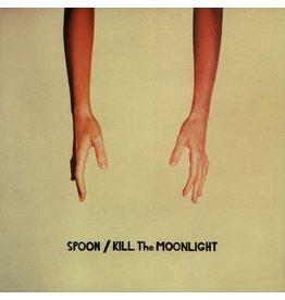 Matador Spoon: Kill the Moonlight LP