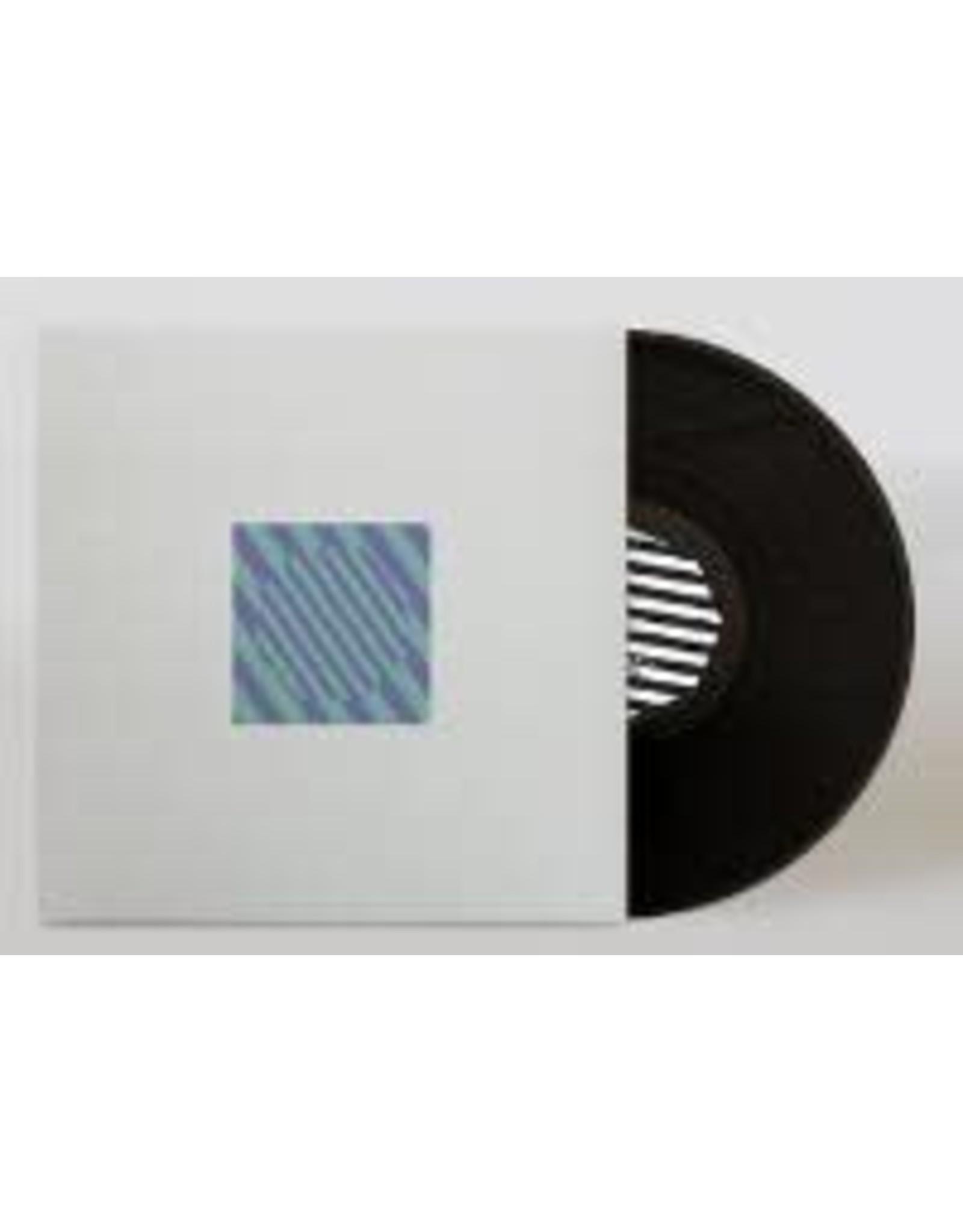 Merge Caribou: Never Come Back (Four Tet/MorganGeist remixes) LP