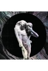 Sonovox Arcade Fire: Reflektor LP