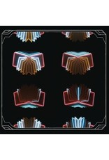 Sonovox Arcade Fire: Neon Bible LP