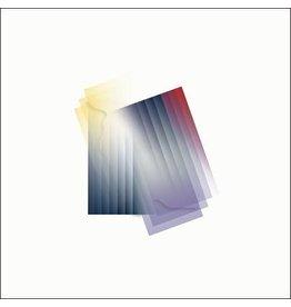 Dais Private World: Aleph (clear purple vinyl) LP