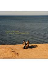 Scripted Realities Schnauss, Ulrich: Far Away Trains Passing By LP