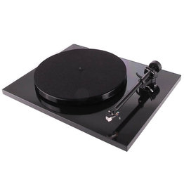 Rega Rega Intro Turntable