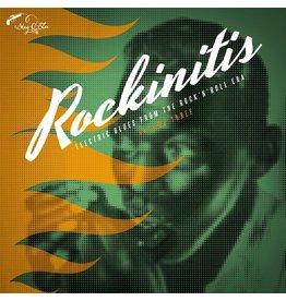 Stag O Lee Various: Rockinitis Vol 3 LP