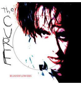 Rhino Cure, The: 2020RSD - Bloodflowers LP