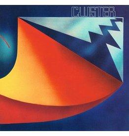 Bureau B Cluster: '71 LP