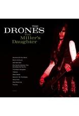 Bang! Drones: Miller's Daughter LP