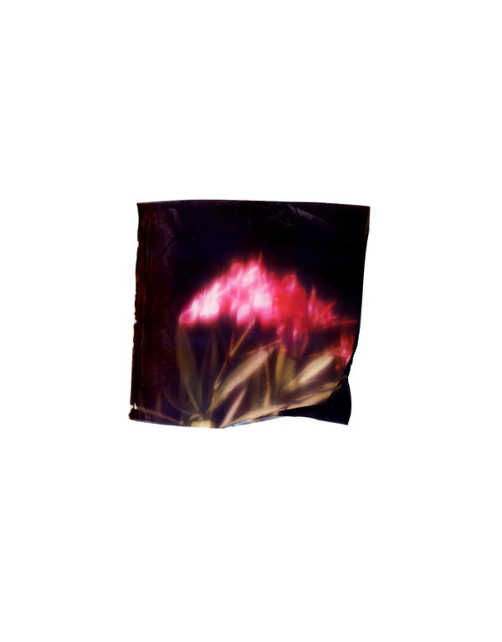 Melody As Truth Masin, Gigi & Jonny Nash: Postcards from Nowhere LP