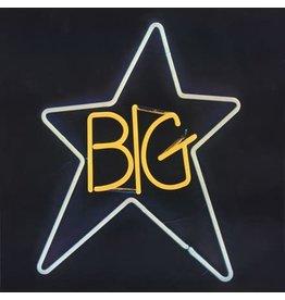 Craft Big Star: #1 Record LP