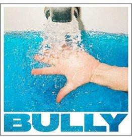 Sub Pop Bully: Sugaregg LP
