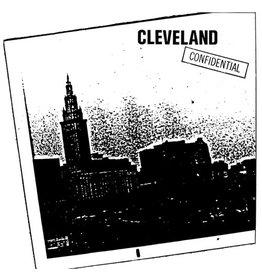 Superior Viaduct Various: 2020RSD - Cleveland Confidential LP