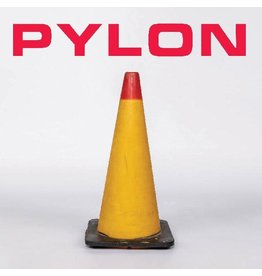 New West Pylon: Pylon Box BOX