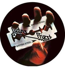 Legacy Judas Priest: 2020RSD - British Steel LP