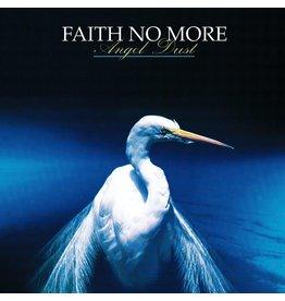 Rhino Faith No More: Angel Dust LP