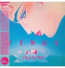 WeWantSound Logic System: Venus LP