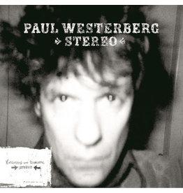 Vagrant Westerberg, Paul & Grandpaboy: Stereo/Mono LP