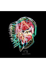 New West All Them Witches: Nothing as the Ideal LP