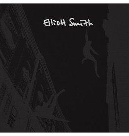 Kill Rock Stars Smith, Elliott - Elliott Smith: Expanded 25th Anniversary Edition LP