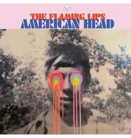 Warner Flaming Lips: American Head LP