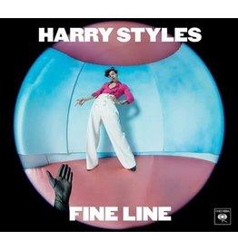 Columbia Styles, Harry: Fine Line LP