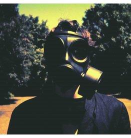 K Scope Wilson, Steven: Insurgentes LP