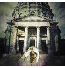 K Scope Porcupine Tree: Coma Divine LP