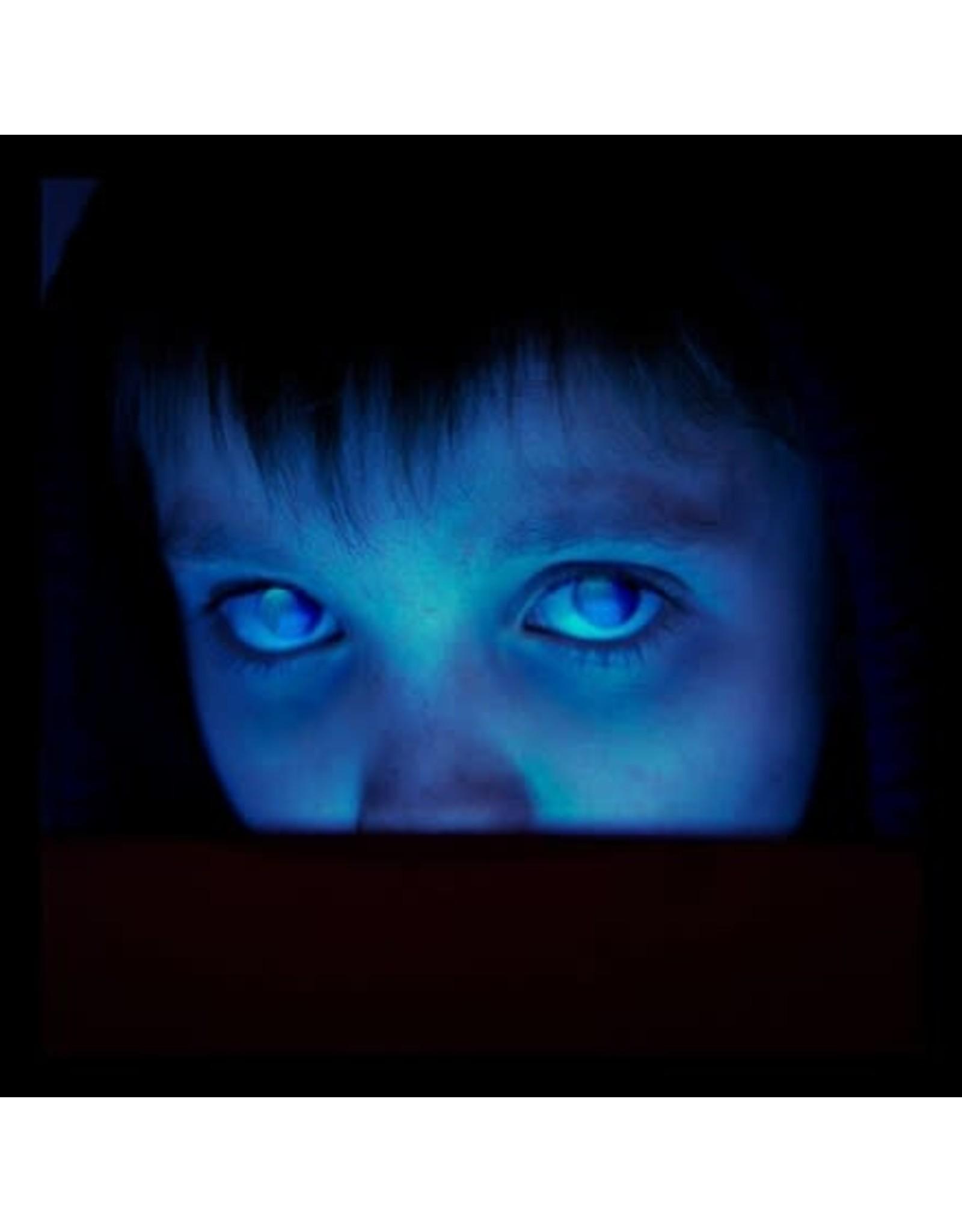 K Scope Porcupine Tree: Fear Of A Blank Planet LP