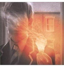 K Scope Porcupine Tree: Lightbulb Sun LP
