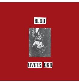 Aguirre Blod: Livets Ord LP