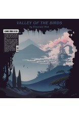 Trading Places Emerald Web: 2020RSD2 - Valley of the Birds LP