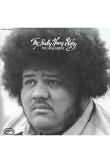 Curtom Baby Huey: The Baby Huey Story - The Living Legend LP