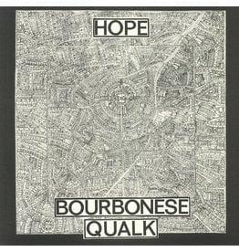 Mannequins Bourbonese Qualk: Hope LP