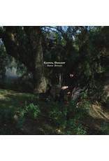 Late Music Davachi, Sarah: Cantus, Descant LP