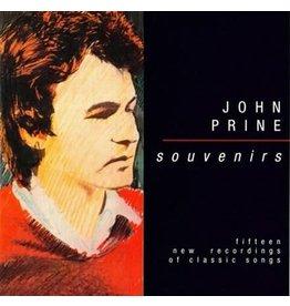 Oh Boy Prine, John: Souveniers LP