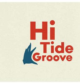 Fat Possum Various: 2020RSD2 - Hi Tide Groove LP