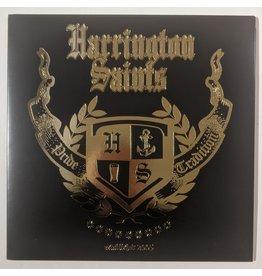 USED: Harrington Saints: Pride & Tradition LP
