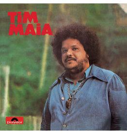 Polysom Maia, Tim: s/t (1973) LP