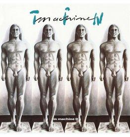 Music on Vinyl Tin Machine: Tin Machine II (180g) LP