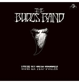 Daptone Budos Band: Long in the Tooth LP